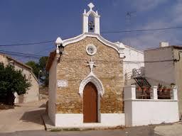 Sant Antoni La Pelejaneta