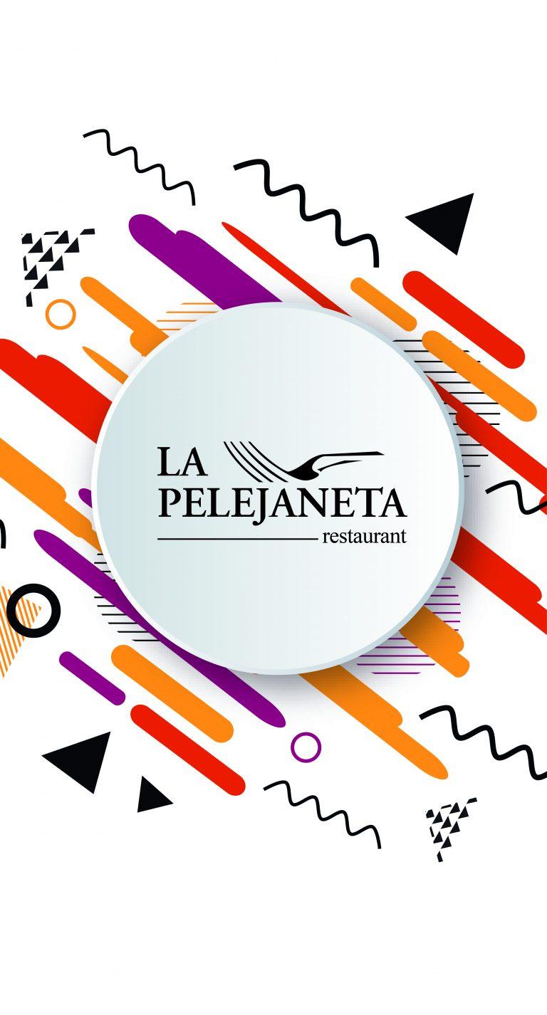 LA-PELEJANETA-BOCADILLOS-digital-3_Mesa-de-trabajo-1-768x1426