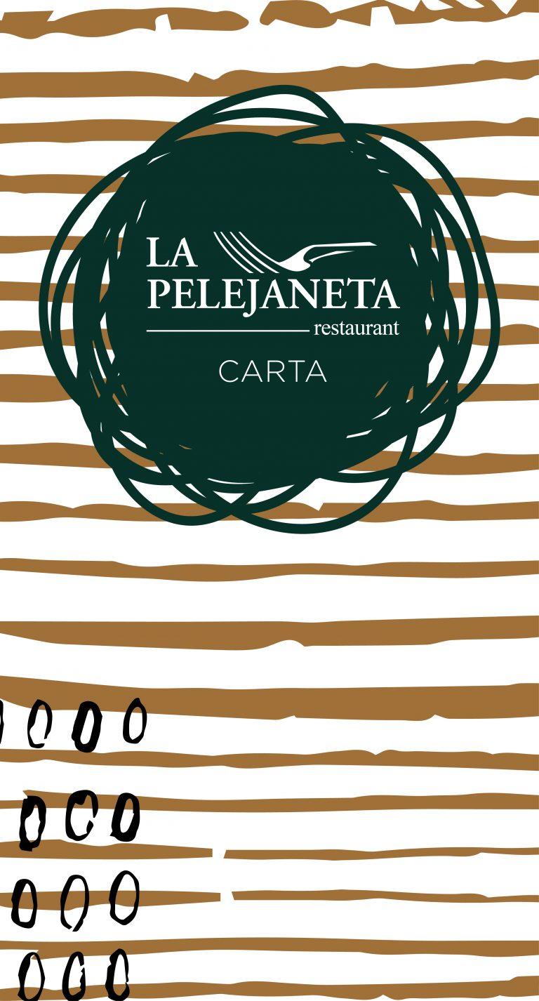 LA-PELEJANETA-CARTA-digital-3_Mesa-de-trabajo-1-768x1426